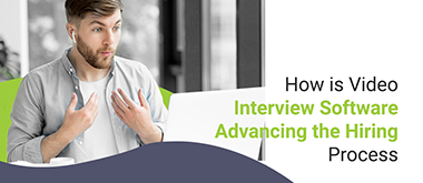 video interview software